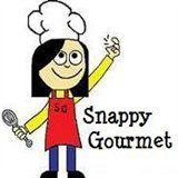 snappygourmet