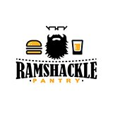 ramshacklepantry