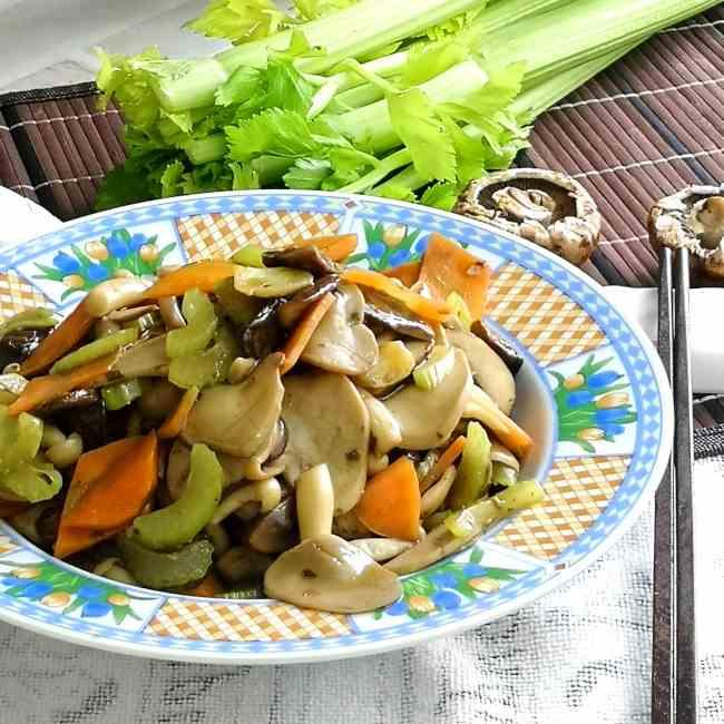 Dishfolio - eat  share  drool