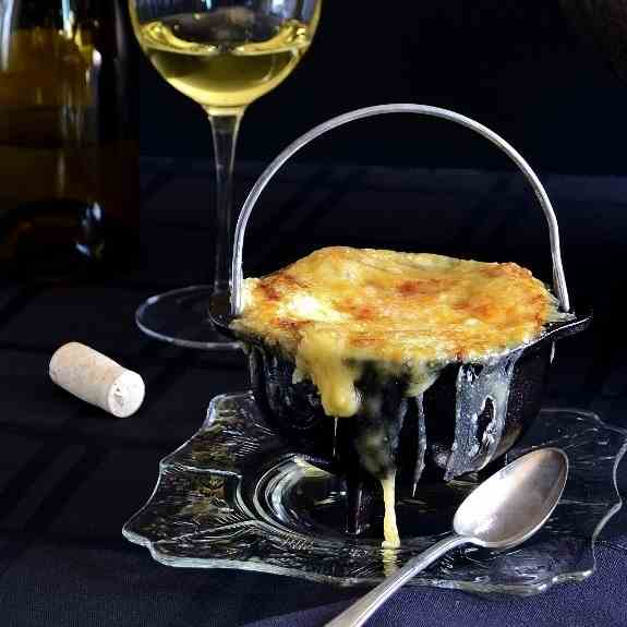 French Onion Soup (13)