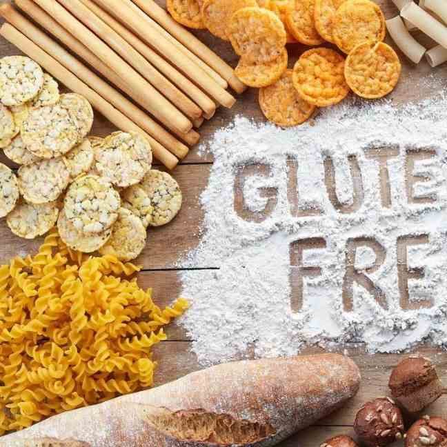 5 Best Gluten Free Indian Recipes To Try A