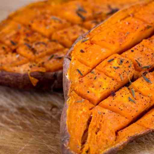 sweet potato peels essay Soluble and insoluble fiber: what is the difference  baked sweet potato with the  jennifer soluble and insoluble fiber: what is the difference medical.
